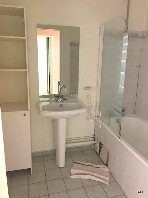 Rental apartment Caluire et cuire 905€ CC - Picture 9