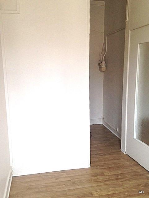 Location appartement Lyon 2ème 515€ CC - Photo 4