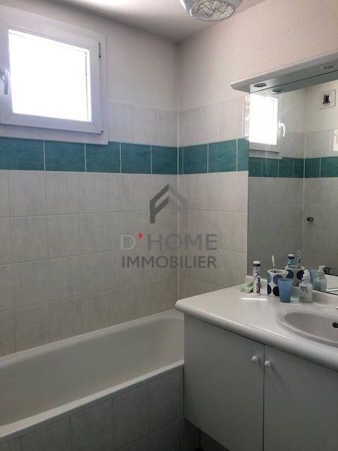 Vendita appartamento Schweighouse-sur-moder 256800€ - Fotografia 11