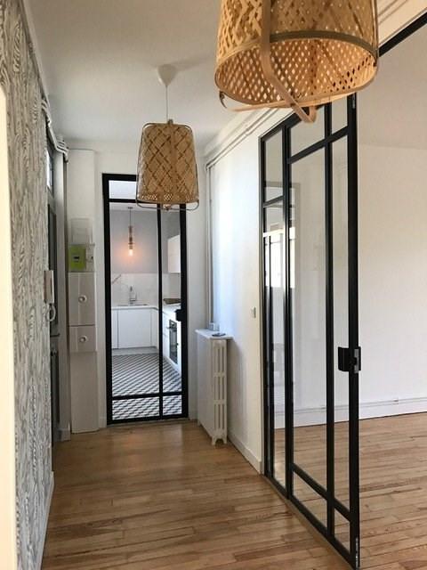 Sale apartment Toulouse 447000€ - Picture 3