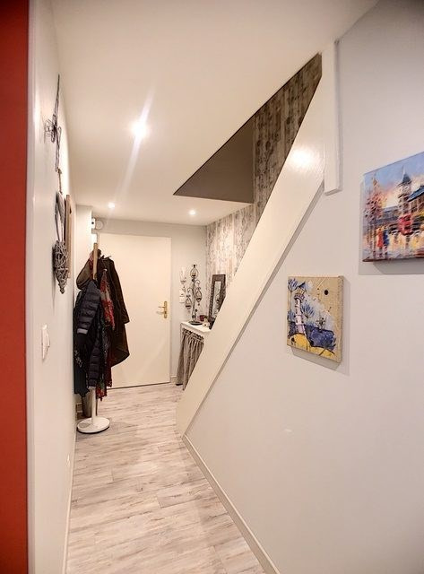 Sale apartment Charnay-lès-mâcon 157500€ - Picture 6