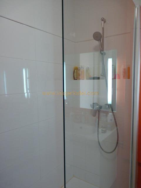apartamento Aix-en-provence 72500€ - Fotografia 8
