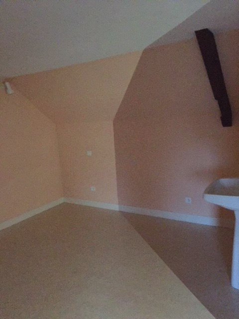Location appartement Cublac 550€ CC - Photo 9