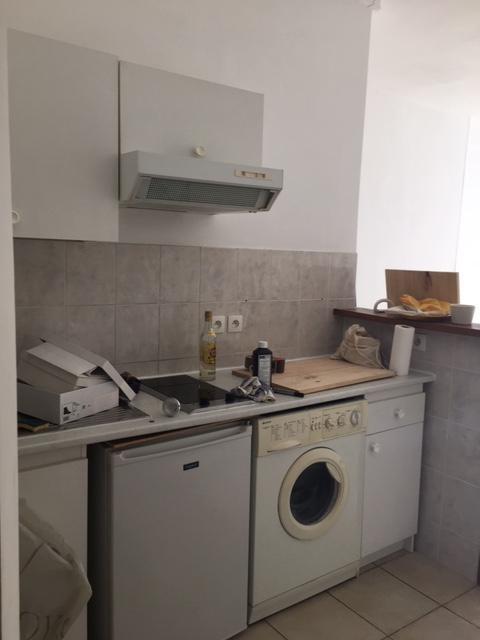 Sale apartment Paris 2ème 302100€ - Picture 6