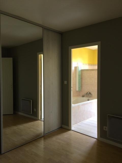 Location appartement Chablis 495€ CC - Photo 8