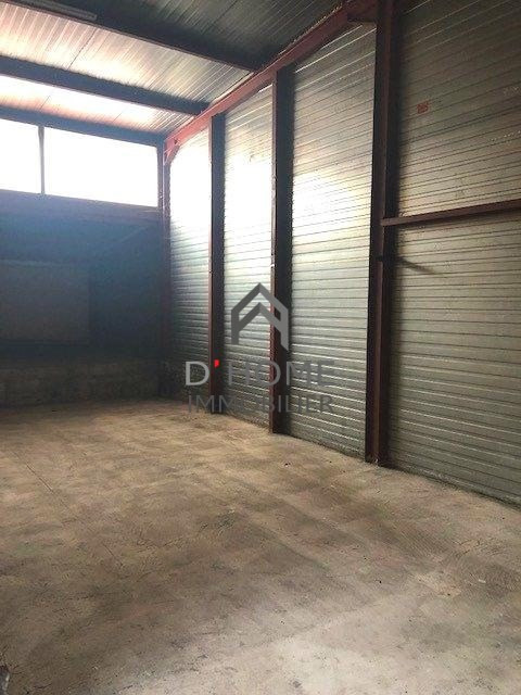 Sale empty room/storage Schweighouse-sur-moder 624 000€ HT - Picture 7