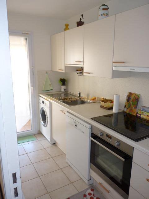apartamento Saint-raphaël 64000€ - Fotografia 4