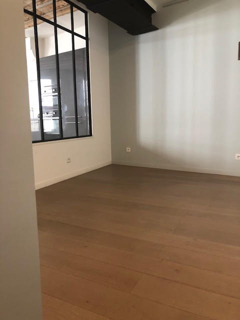 Rental apartment Paris 1er 2 800€ CC - Picture 2