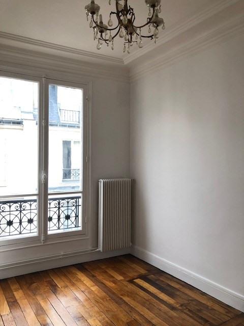 Location appartement Paris 17ème 1715€ CC - Photo 11