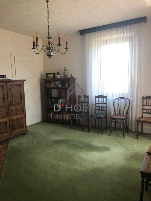 Verkauf haus Gumbrechtshoffen 288900€ - Fotografie 10