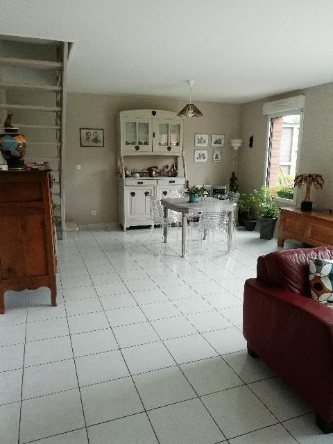 Investment property house / villa Courrieres 187000€ - Picture 5