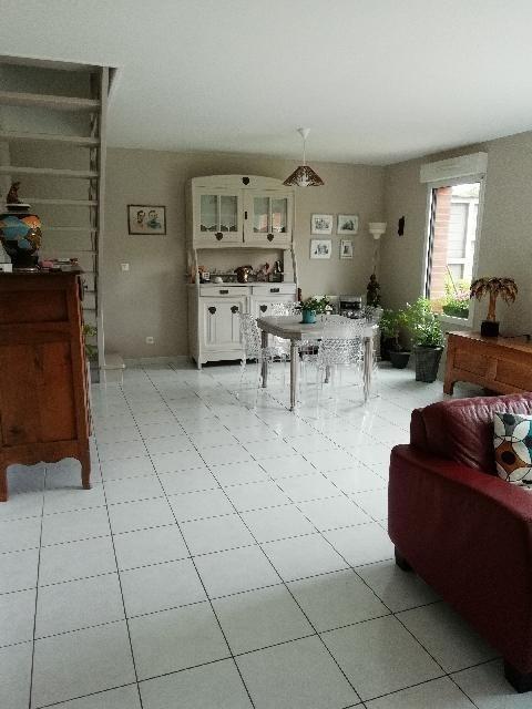 Produit d'investissement maison / villa Courrieres 187000€ - Photo 5