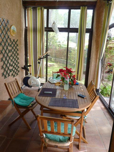 Vente maison / villa Fréjus 504000€ - Photo 5