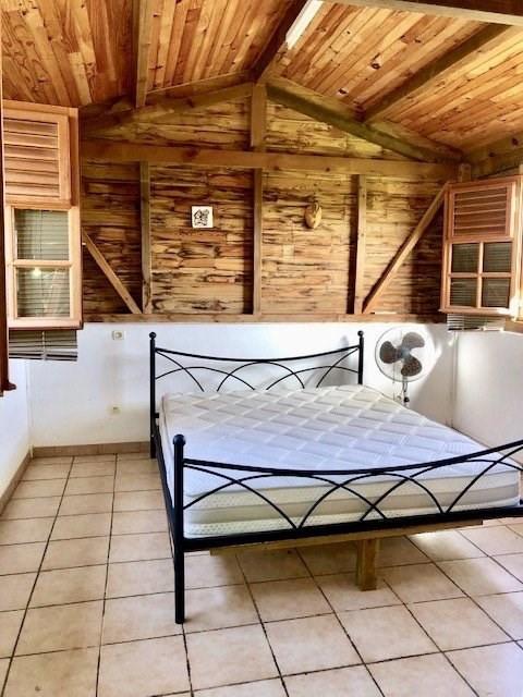Vente maison / villa Ste anne 183600€ - Photo 8