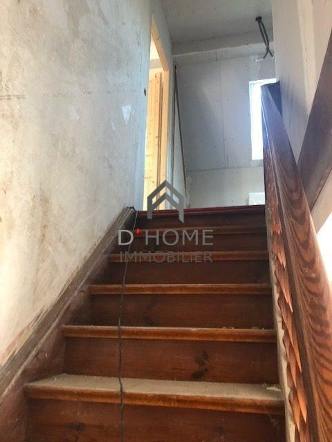 Vendita casa Oberhoffen-sur-moder 224700€ - Fotografia 7
