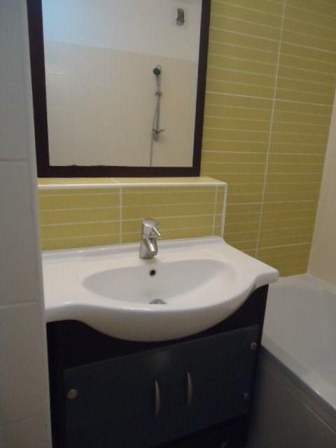 Vente appartement Ste clotilde 91000€ - Photo 6