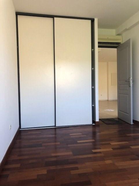 Rental apartment St denis 620€ CC - Picture 6
