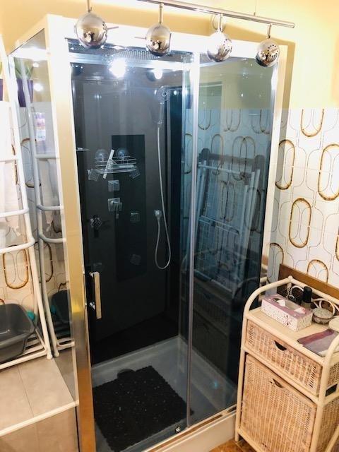 Rental apartment Vannes 600€ CC - Picture 7