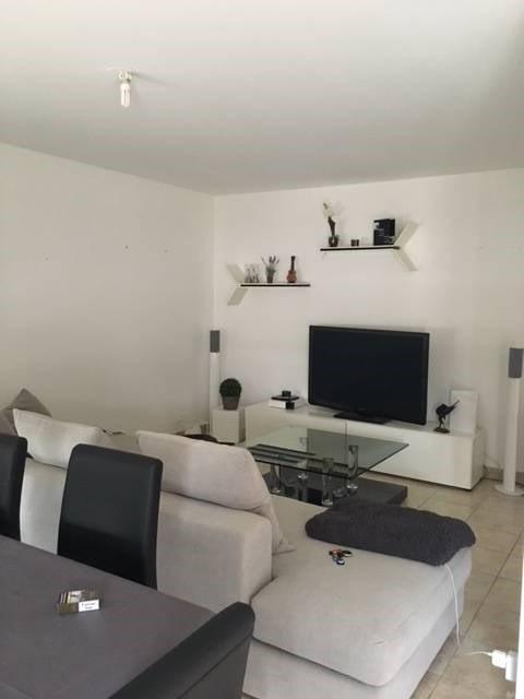 Location appartement Breuillet 910€ CC - Photo 2