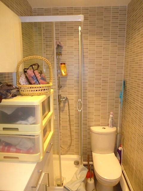 Affitto appartamento Vincennes 730€ CC - Fotografia 3