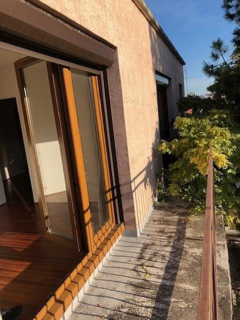 Vente maison / villa Arcueil 780000€ - Photo 5