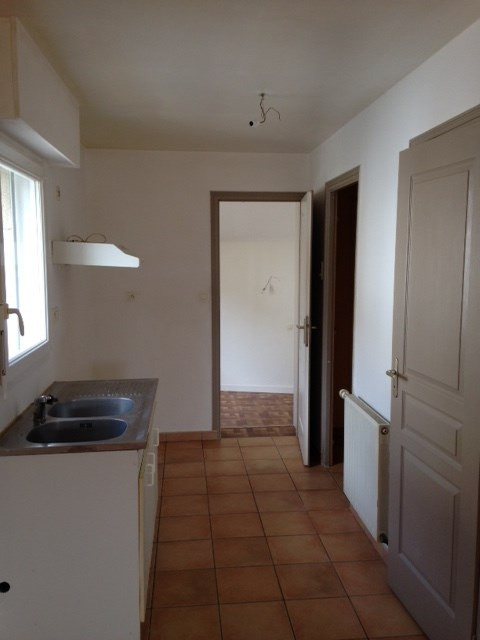 Rental house / villa Quiberon 670€ CC - Picture 4