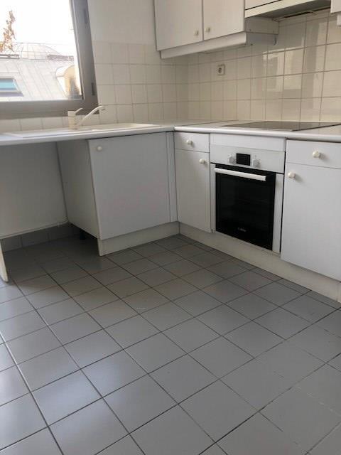 Location appartement Levallois-perret 3440€ CC - Photo 6