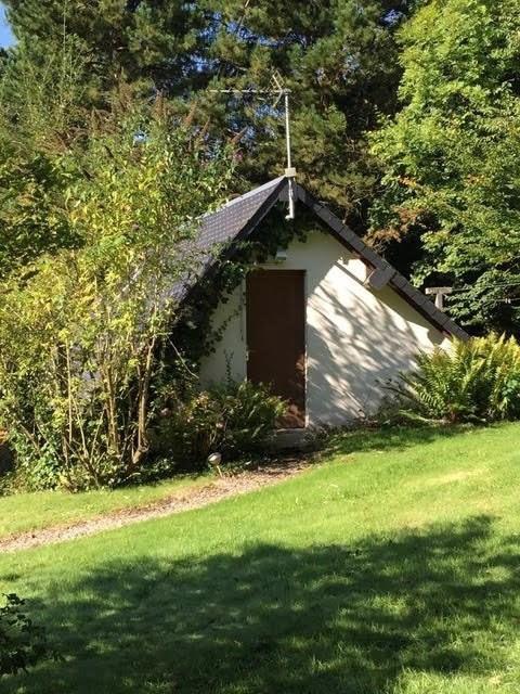 Vente maison / villa Lisieux 420000€ - Photo 6