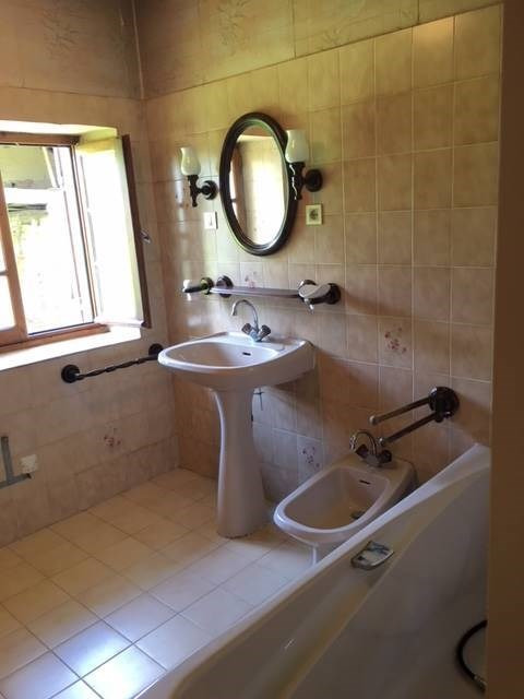 Sale house / villa Cuisery 5 minutes 99 000€ - Picture 11