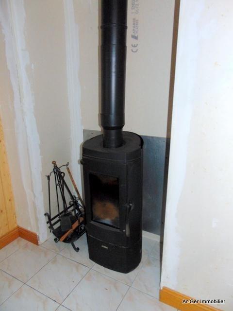 Sale house / villa Plouagat 353298€ - Picture 13