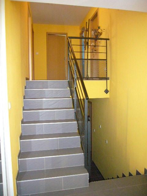 Sale house / villa Saint die 225750€ - Picture 6
