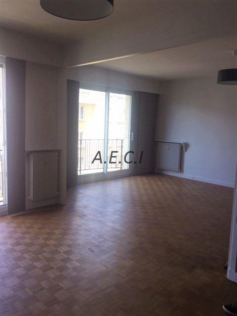 Location appartement Neuilly-sur-seine 3870€ CC - Photo 5