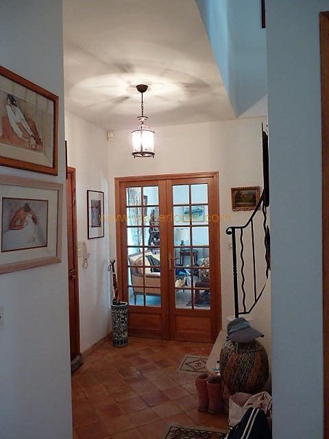 Lijfrente  huis Aix-en-provence 150000€ - Foto 8