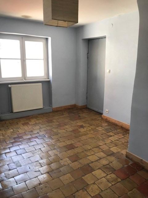 Vente appartement Lyon 1er 400000€ - Photo 8