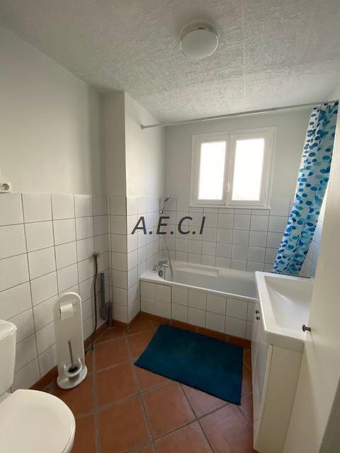 Location appartement Asnieres sur seine 850€ CC - Photo 5