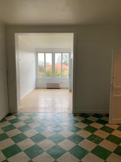 Location appartement Arras 505€ CC - Photo 1