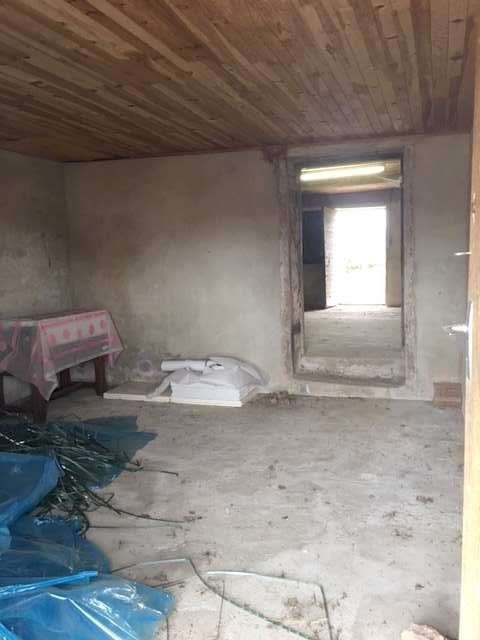 Vente maison / villa Cuisery 115 000€ - Photo 11
