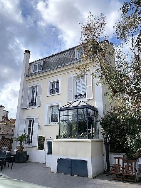 Vente maison / villa Saint-gratien 1030000€ - Photo 13