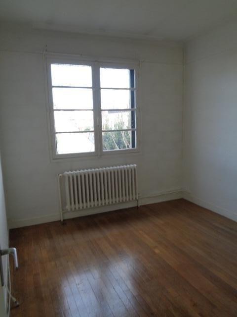 Vente immeuble Champigny sur marne 497000€ - Photo 3