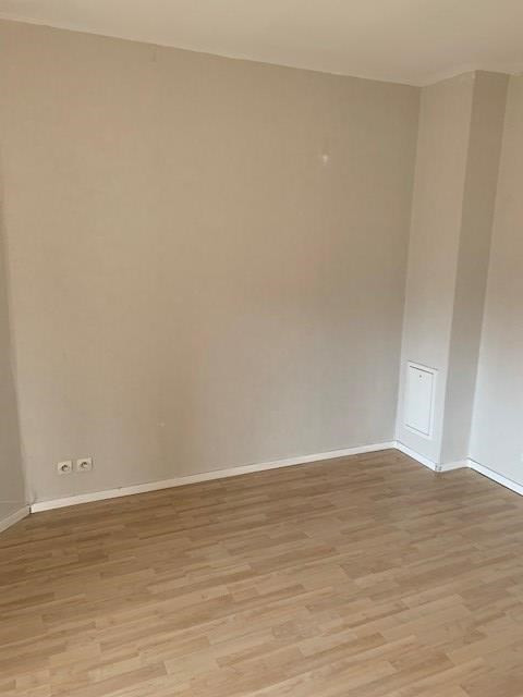 Alquiler  apartamento Montreuil 1219€ CC - Fotografía 3