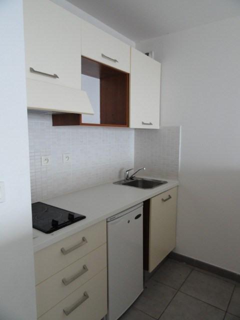 Vente appartement Ste clotilde 93000€ - Photo 4