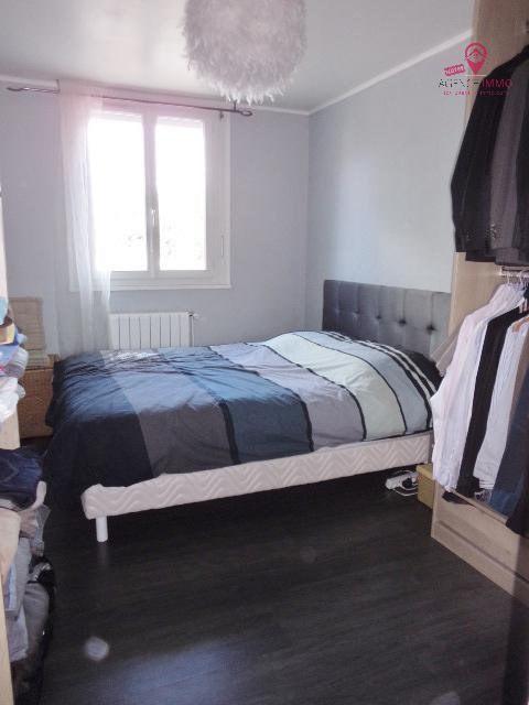 Location appartement Vénissieux 775€ CC - Photo 4
