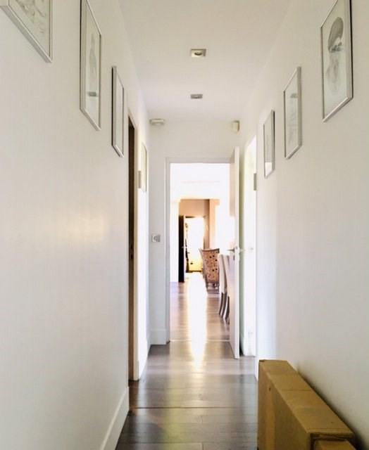 Vente de prestige appartement Nogent-sur-marne 1650000€ - Photo 2