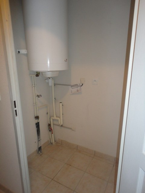 Rental apartment Aire sur l adour 455€ CC - Picture 5