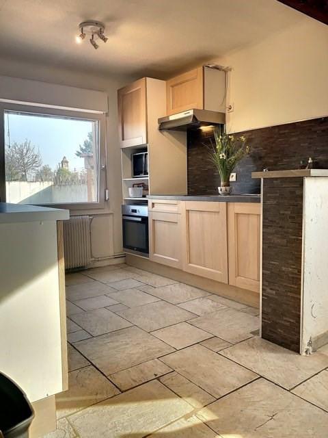 出售 住宅/别墅 Colmar 474750€ - 照片 2