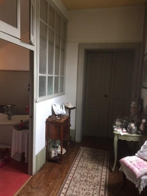 Vente de prestige maison / villa Crest 680000€ - Photo 17