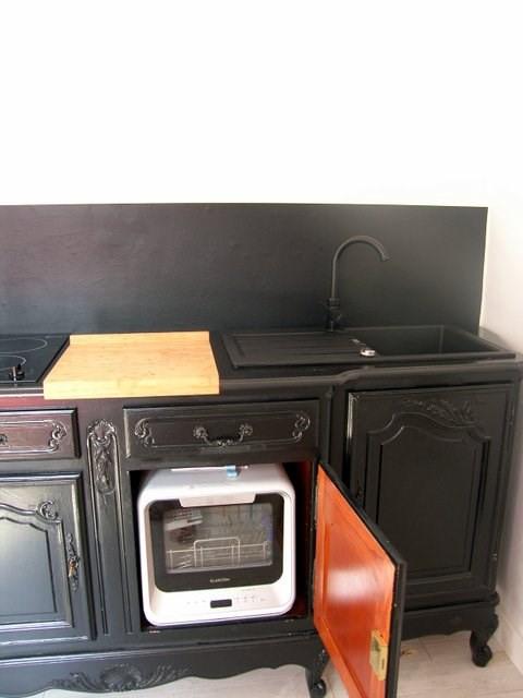 Location vacances appartement Prats de mollo la preste 540€ - Photo 7