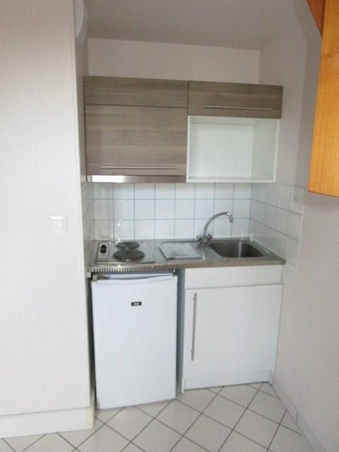 Location appartement Agneaux 315€ CC - Photo 3