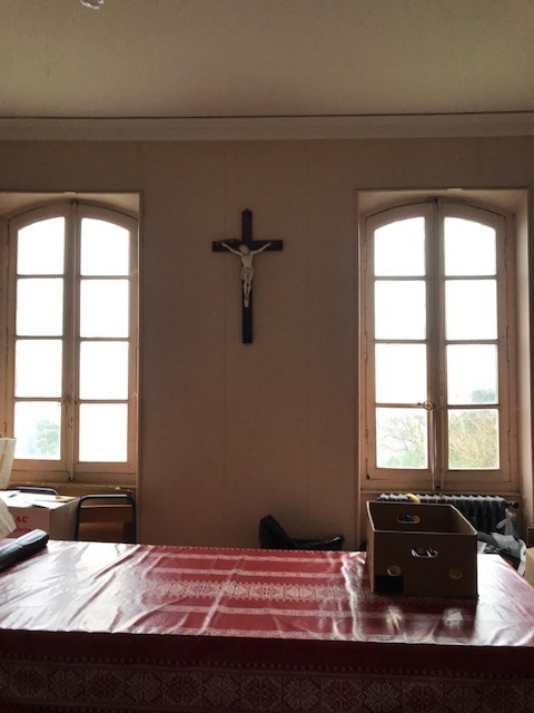 Sale house / villa Castelnaudary 100 000€ - Picture 4
