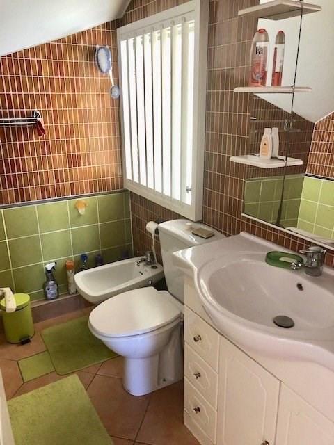 Sale house / villa Le diamant 395000€ - Picture 11